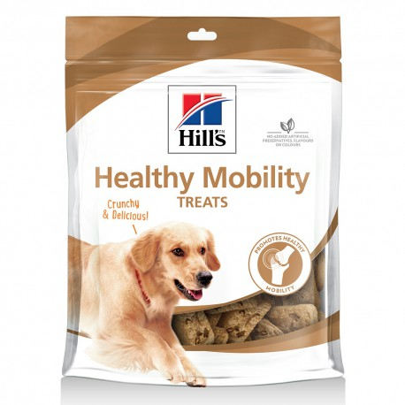 Canine Healthy Mobility Treats